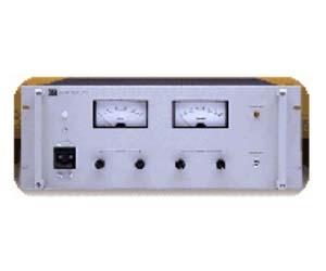 HP/AGILENT 6269B POWER SUPPLY, 0-40 V/0-50 A, DC